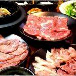 【焼肉屋さかい】食べ放題やランチメニューの料金!クーポンや店舗情報はココ
