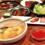 仙台牛なら「焼肉レストランひがしやま」で決まり!食べ放題のコース料金は?