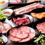 広島で焼肉を食べるなら「ぐりぐり家」へGO!メニューや予約情報はココ