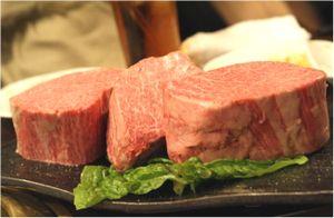 阿佐ヶ谷「SATOブリアン」の食材は全て九州産!予約が取れないほど大人気