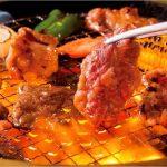 【カルビ大将】夜・ランチ食べ放題のメニュー紹介!予約方法や店舗一覧
