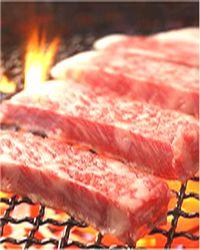 広島の焼肉