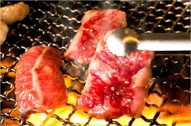 千葉 焼肉