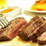 肉焼屋D-29のメニューや料金を紹介♩食べログでも注目の焼肉店!