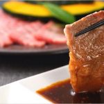 【絶品】美味しい焼肉のタレの作り方!人気レシピやアレンジ方法紹介